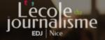 ECOLE DU JOURNALISME DE NICE (EDJ NICE)