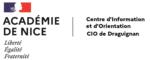 CIO  – CENTRE D'INFORMATION ET D'ORIENTATION