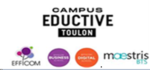 CAMPUS EDUCATIVE TOULON