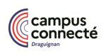 CAMPUS CONNECTE